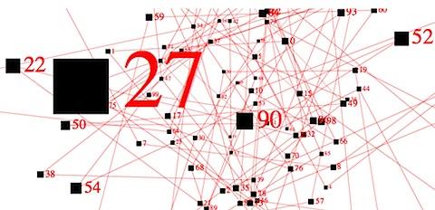 200802240639.jpg